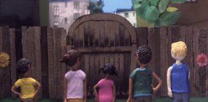 backyard-stories