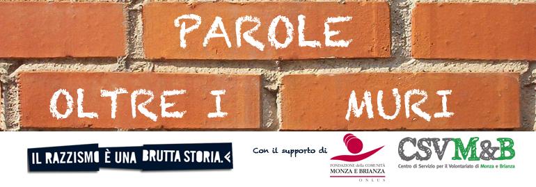 Parole oltre i muri alla Casa Circondariale di Monza: lavori in corso!