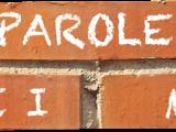 parole oltre i muri