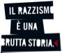logo rbs small
