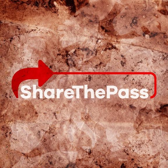 logo_ShareThePass2