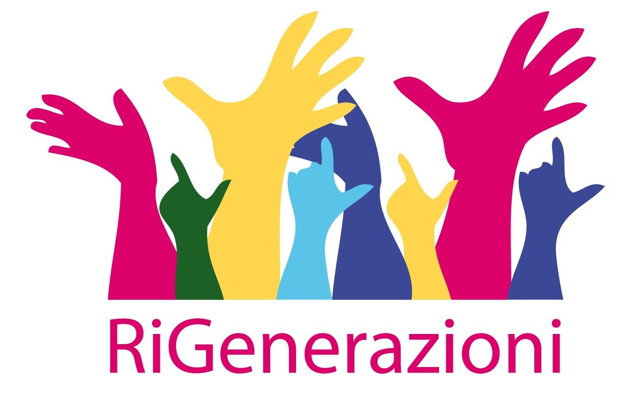 rigenerazioni-logo