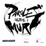PAROLE_OLTRE-