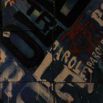 parole oltre i muri graffiti