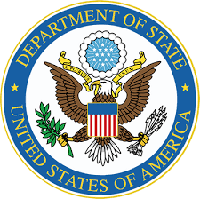 us-consulate-logo2