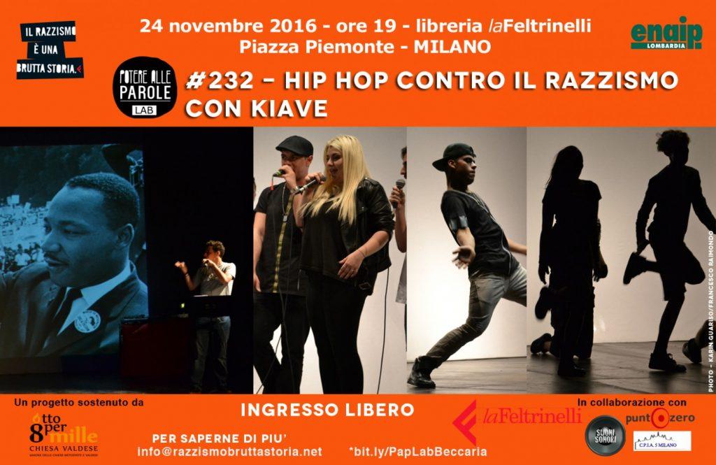 24-novembre-paplab-banner3