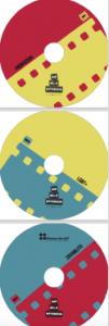 dvd-ubd