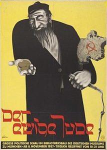 220px-plakat_der_ewige_jude_1937