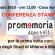 PROMEMORIA_AUSCHWITZ CON LE UNIVERSITÀ DI MILANO  – CONFERENZA STAMPA 22-01