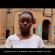 5 modi per contrastare il razzismo – by Occhio ai Media