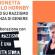15 settembre – Incontro con Simonetta Agnello Hornby su Razzismo e Violenza di genere