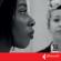La lettera di Benedicta Djumpah a se stessa – Io Sono Rosa Parks