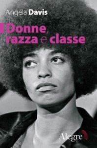 Donne-razza-e-classe_Davis