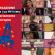 Delegazione Razzismo Brutta Storia al Parlamento Europeo