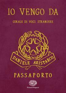 Io-vengo-da-Corale-di-voci-straniere-AristarcoPoloni-Einaudi-Ragazzi-9788866565437