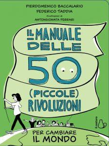 Manuale-50-rivoluzione_cover
