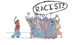 reverse-racism